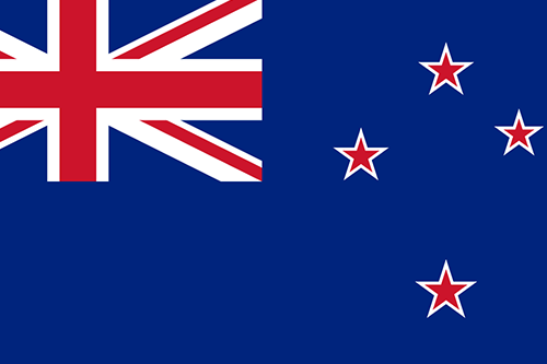 Import Export Data New Zealand