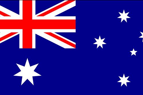 Import Export Data Australia