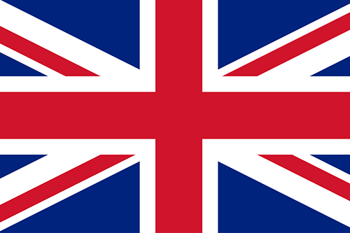 Import Export Data United Kingdom
