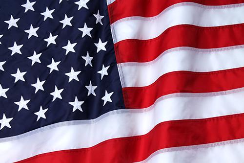 Import Export Data America