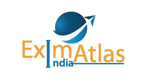 Exim Atlas India